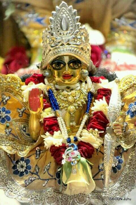 Ram lala